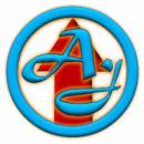 Интернет-магазин AutoJoys, Тула