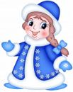 "Праздничное агентство ""Дед Мороз и Снегурочка"", Курск"