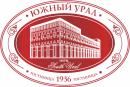 Южный Урал, Челябинск