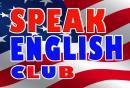 Курсы английского языка Speak English, Черкассы