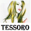 Tessoro, Москва