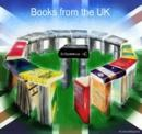 Интернет-магазин «Books from the UK»