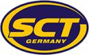 SCT.BY - интернет-магазин автозапчастей и масел в Беларуси