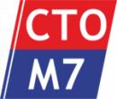 СТО-М7, Зеленодольск