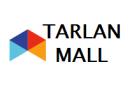 Интернет-магазин «Tarlanmall»