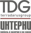 Terra Darus Group