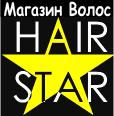 Студия наращивания волос Юлии Дмитриевой-Белгород