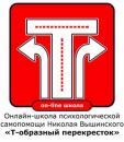 Лечение паничечких атак и ОКР, Бердичев