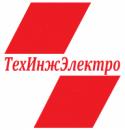 ТехИнжЭлектро, Череповец