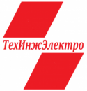 ТехИнжЭлектро, Тверь