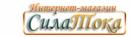 Интернет-магазин СилаТока, Киев