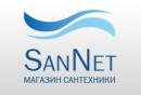 Сангроэарт, Россия