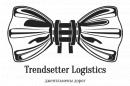 Trendsetter logistics, Алматы