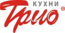 ТРИО, Москва