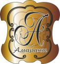 Амарант, Москва