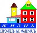 Жизнь 97, ООО, Черкассы
