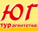 Турагентство ЮГ, Барановичи