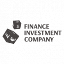 Finance Investment Company, Адлер