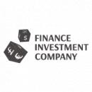 Finance Investment Company, Адлер