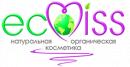 ecoMiss, Гомель