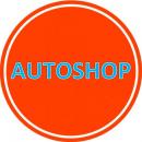 Autoshop-st, Химки