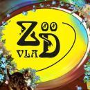 Интернет-салон ZooVlad, Владивосток