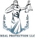 Реальная защита, юридическая компания, Москва