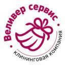 ВелиВер Сервис, Москва
