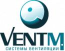 """ООО """"Вент-М"""", Москва"""