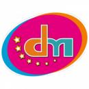 Интернет-магазин Детский Крым, Севастополь