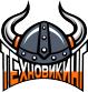 "ООО ""БреМоМи"", Москва"