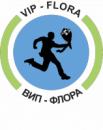 VIP-Flora, Санкт-Петербург