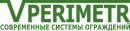 Компания vПериметр, Армавир