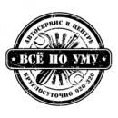 """Автосервис """"Все по уму!"""", Зеленодольск"""