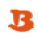 Интернет-магазин «Вышиваю Я»
