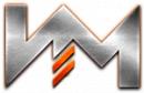Интернет-магазин «Специнструмент для авто всех марок»