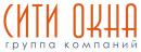 Группа компаний «Сити Окна», Москва