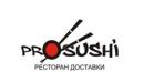 PRO-SUSHI, Челябинск