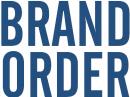 Brand Order - оптовая продажа мировых брендов, Москва