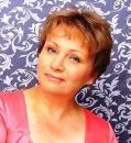 Адвокат в Москве Арбатская Алла Николаевна, Омск