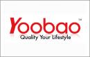 Интернет-магазин внешних аккумуляторов YOOBAO