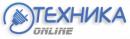 Интернет-магазин «Техника Онлайн»