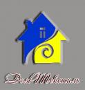 Интернет-магазин «ДомТекстиль магазин»