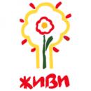 Благотворительный фонд ЖИВИ, Калининград