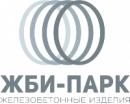 ПК ЖБИ-Парк, Санкт-Петербург