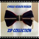 Cyrille Kozlov Design, Сочи