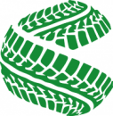 Интернет-магазин «Proton»