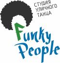 Школа танцев в Москве - Школа уличных и современных