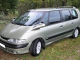 Renault Прочие 2000