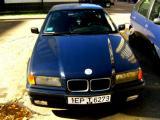BMW 3er 1995
